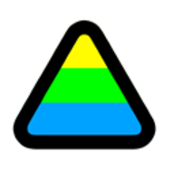 Percht logo