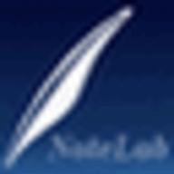 NoteLab logo