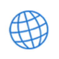 PanXpan logo