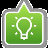 Miya Notes for Google Keep logo