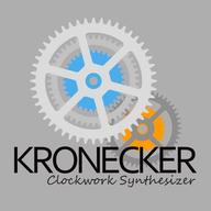 Laplace Resonator Synthesizer logo