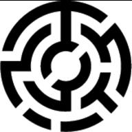 ChoiceScript logo