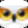 SnowyOwl logo