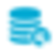 5 Minute Storage logo