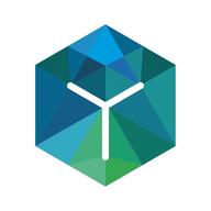 Wunderlist for Outlook logo