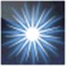 Warp Speed PC Tune-up logo