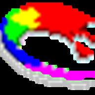 ComicsViewer logo