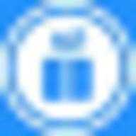 Addwish Business logo