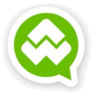 AppStream logo