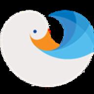 Deep Dive Duck logo