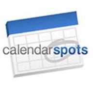 CalendarSpots.com logo