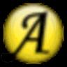 AutoLyrix logo