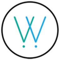 WallSee logo