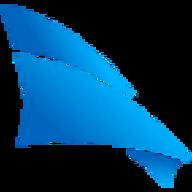 ACME Feedback logo