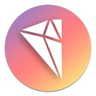 Topaz DeNoise logo