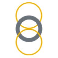 Expert Estimation logo