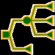 TreePlan logo