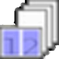 Briss logo