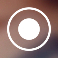 Radar by Startup Tracker logo