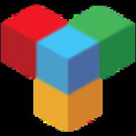 Impel logo