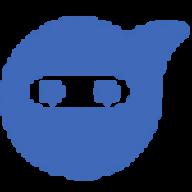 HelpNinja logo