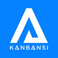 KANBANSI logo