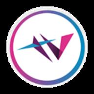 TVPlayer logo