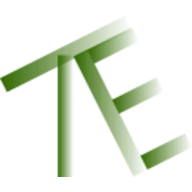 toperudite logo
