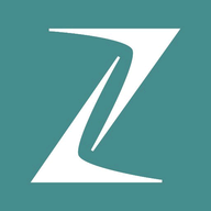 Zerynth logo