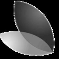 Chromely logo