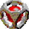 WatchDirectory logo