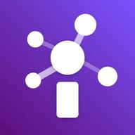 IndigoHub logo