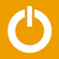 WinSleep by MollieSoft logo