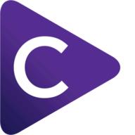 Choosy logo
