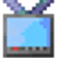 SmartDVB logo