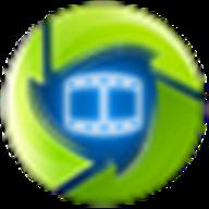 Wontube Free Video Converter logo