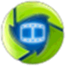 Wontube Free Video Converter logo