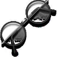 FocalFilter logo