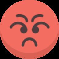 Annoisli logo