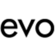 unrEVOked logo
