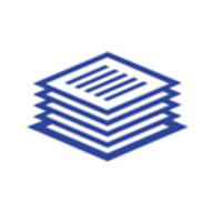 Forms.id logo