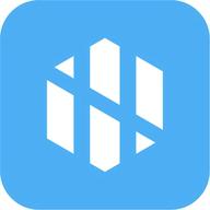 HelpSite logo
