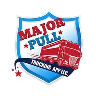 MajorPull logo
