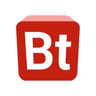 Beeftext logo
