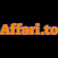Affari.to logo