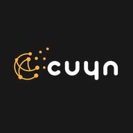 Cuyn logo
