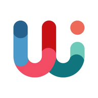 WIRIS cas logo