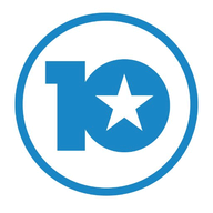 Top Ten Reviews logo