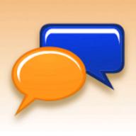 ClassifiedAds.com logo