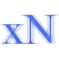xNormal logo